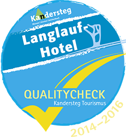 Logo_Langlauf_Hotel
