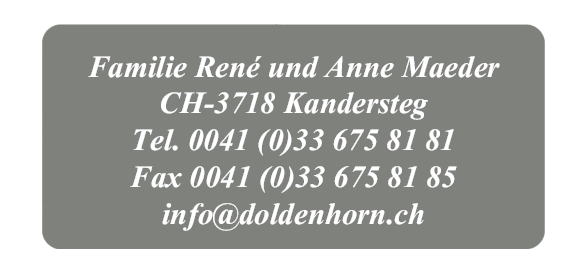 join. was and single schiff bodensee 2013 authoritative answer